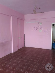 Commercial Space For Lease In Secunderabad Hyderabad
