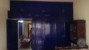 2BHK Flat For Sale In Madhurawada Visakhapatnam