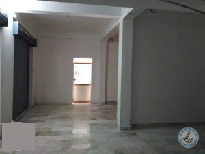 Shop For Rent In Arundelpet Guntur