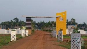 plots for sale in anadapuram visakhapatnam