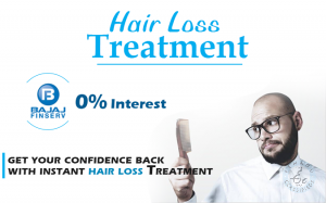Hair Loss Treatment In Hyderabad