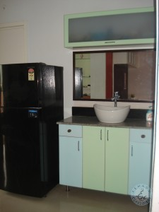 2bhk Semi Furnished Flat For Rent In Visakhapatnam