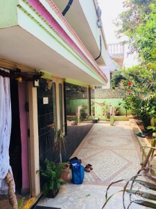 House For Sale In Podalakur Road Nellore