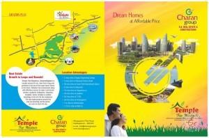 Open Plots For Sale In Dakamarri Visakhapatnam