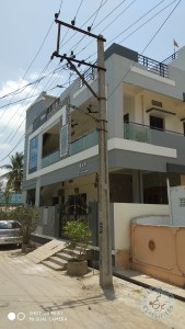 2 Bhk House For Rent In Guntur