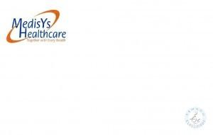 Marketing & Sales Executive Jobs In Guntur