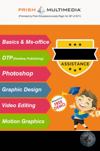 Web Designing Course In Ameerpet Hyderabad