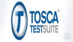 Tosca Training In Hyderabad
