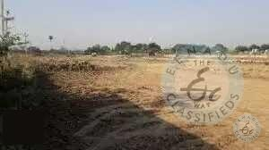 residential land for sale in shamirpet hyderabad