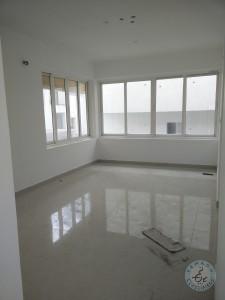 Villa For Sale In Mokila Hyderabad