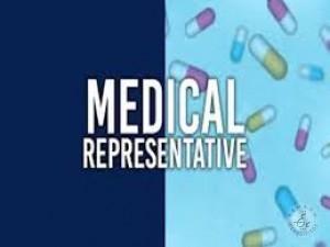 medical representative jobs in vijayawada