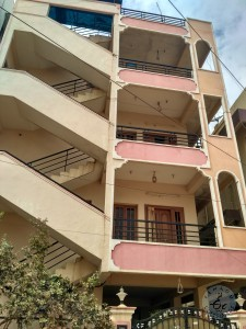 Flats For Lease Or Rent In Madhapur Hyderabad