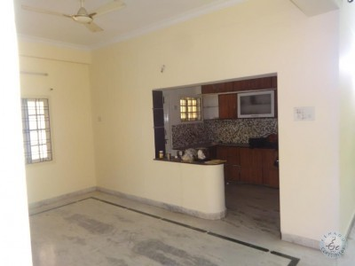3bhk Flat For Sale In Jubilee Hills Hyderabad