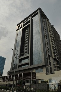 commercial space for sale in hyderabad