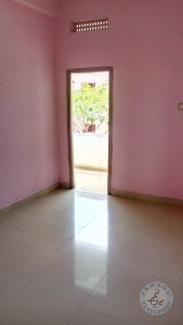 2BHK Flat For Sale In Rajahmundry East Godavari