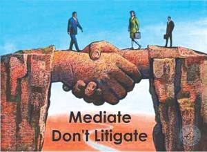 legal service in vijayawada