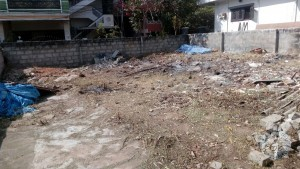 Plot For Sale In Vasavi Nagar Hyderabad