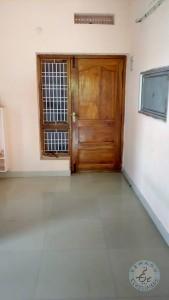 2bhk Flat For Sale In Rajahmundry Eastgodavari