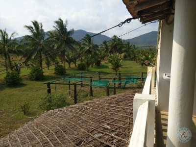 Plot For Sale In Visakhapatnam