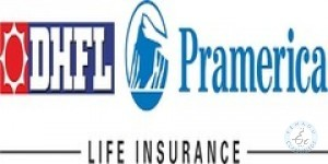 Insurance Advisors Jobs In Somajiguda Hyderabad
