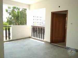 Flats For Sale In Electronic City Karnataka