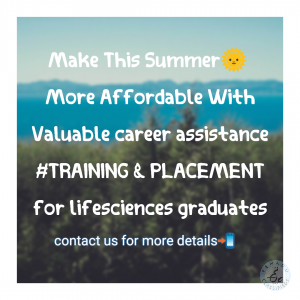 job opportunities for medical graduates in vijayawada