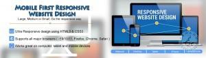 Website Design Service In USA & UK