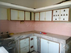 1 Bhk Flat For Sale In Ameerpet Hyderabad