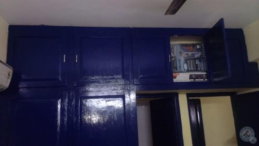 2bhk flat for sale in madhurawada vizag