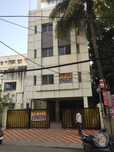 Commercial Office Space For Lease In West Marredpally Hyderabad
