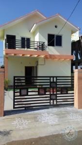 3 Bhk Duplex Villa For Sale In Tagarapuvalasa Vizag
