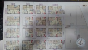 2,3 BHK Flats For Sale In Uppal Hyderabad