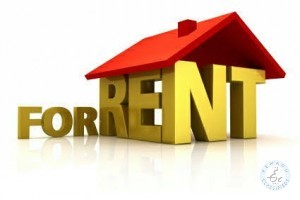 house/apartment for rent in hyderabad