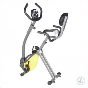 aerofit fitness cycle sales in hyderabad