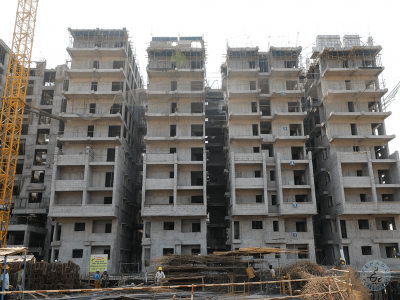 Flats For Sale In Vijayawada-Guntur Highway