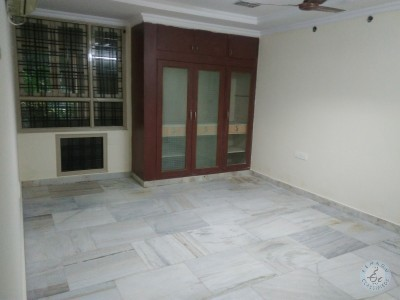 3bhk flat for sale in lakdikapul hyderabad