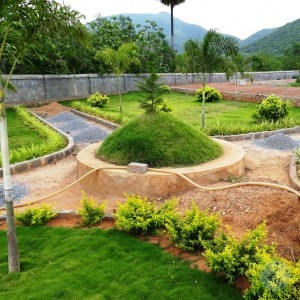 residential plots for sale in sabbavaram visakhapatnam