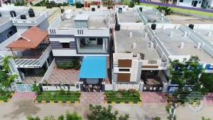 2BHK Houses For Sale In Dammaiguda Hyderabad