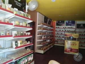 Busienss Offer For Ayurveda Products In Hyderabad