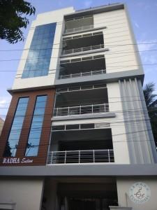 office space for lease/rent in rajahmundry east godavari