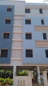 Commercial Space For Lease/rent In Eastgodavari
