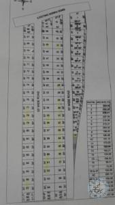 Plot For Sale In Nunna Road Vijayawada