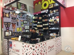 Gift Shop For Sale In Kukatpally Hyderabad