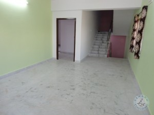 4 BHK Duplex House For Sale Nagaram Hyderabad