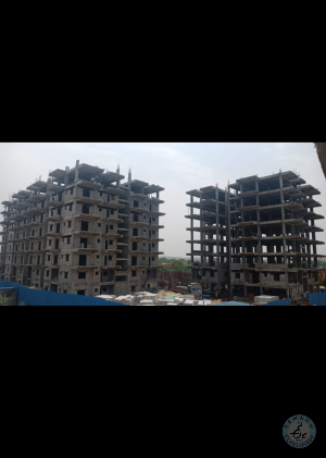 Gated Community Flats For Sale In Uppal Hyderabad