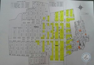 Plots For Sale In Madhurawada Visakhapatnam