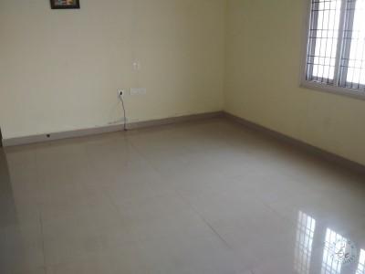 Flats For Slale In Madhurawada Visakhapatnam