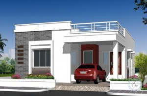 House For Sale In Musthabad Krishna