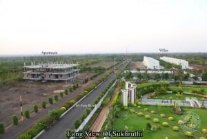 plots for sale in rajahmundry eastgodavari