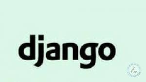 Django Training Course In Hyderabad